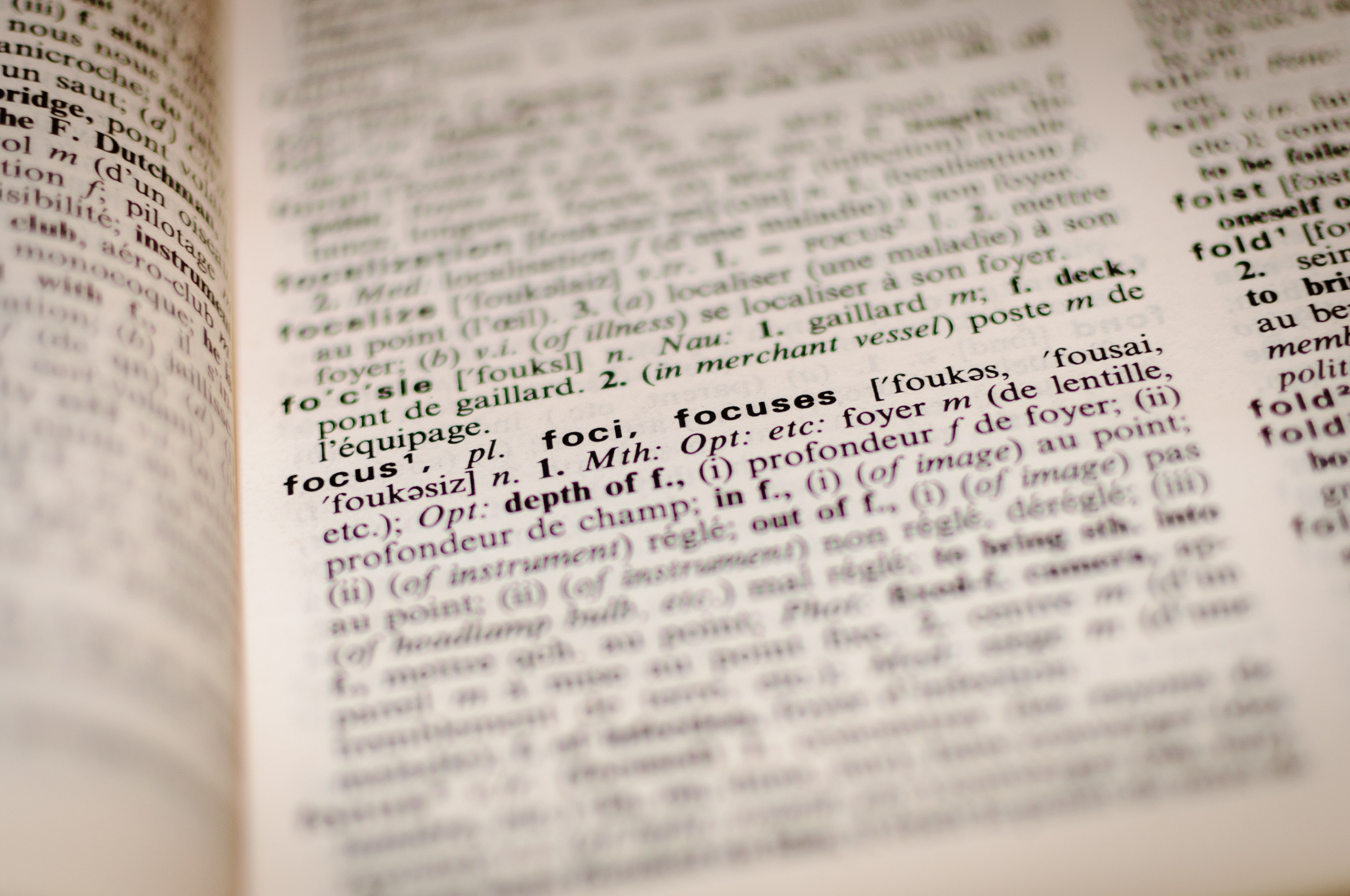 SIL Glossary of Linguistic Terms |